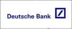 Hipoteca Deujtsche Bank
