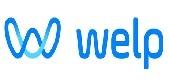 Prestamos Welp es