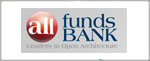 Calculador de Hipotecas allfunds-bank