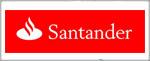 Calculador de Hipotecas santander-ivestment