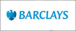 Calculador de Hipotecas blarclays-bank