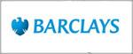 Calculador de Hipotecas blarclays-bank