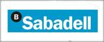 Calculador de Hipotecas banco-sabadell
