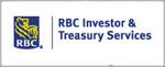 Calculador de Hipotecas rbc-investor