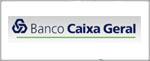 Calculador de Hipotecas banco-caixa-gral