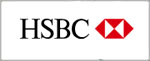 Calculador de Hipotecas hsbc-bank