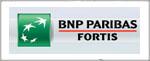 Calculador de Hipotecas bnp-paribas-fortis