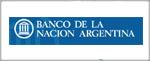 Calculador de Hipotecas banco-nacion-argentina