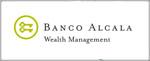 Calcular Iban banco-alcala