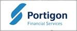 Calculador de Hipotecas portigon-ag