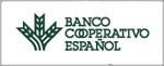 Calculador de Hipotecas banco-cooperativo-espanol