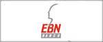 Calculador de Hipotecas ebn-banco-negocios