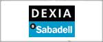 Calculador de Hipotecas dexia-sabadell