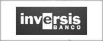 Calculador de Hipotecas banco-inversis