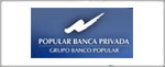 Calculador de Hipotecas popular-banca-privada
