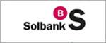 Calculador de Hipotecas sabadell-solbank