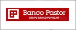 Calculador de Hipotecas banco-pastor