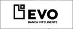 Calcular Iban evo-bank