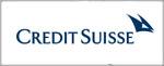 Calculador de Hipotecas credit-suisse-ag