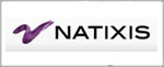 Calculador de Hipotecas natixis