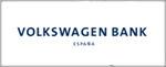 Calculador de Hipotecas volkswagen-bank
