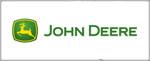 Calcular Iban john-deere-bank