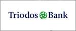 Calculador de Hipotecas triodos-bank
