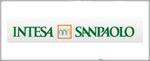 Calculador de Hipotecas intesa-sanpaolo
