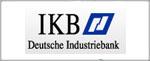 Calculador de Hipotecas ikb-deutsche-industriebank