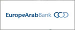 Calculador de Hipotecas europe-arab-bank