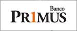 Calcular Iban banco-primus