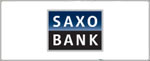 Calculador de Hipotecas saxo-bank