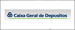 Calculador de Hipotecas caixa-geral-depositos