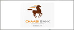 Calculador de Hipotecas banque-chaabi-maroc