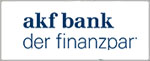 Calculador de Hipotecas akf-bank