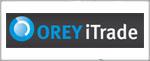 Calculador de Hipotecas orey-financial
