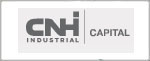 Calculador de Hipotecas cnh-capital