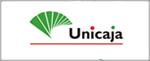 Calcular Iban unicaja-banco