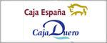 Calcular Iban banco-cajaespana-salamancasoria