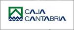 Calculador de Hipotecas caja-cantabria