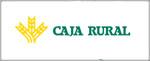 Calcular Iban caja-rural-almendralejo