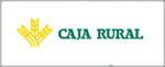 Calcular Iban caja-rural-baena