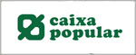 Calculador de Hipotecas caixa-popular-sdadcoop