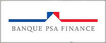 Calculador de Hipotecas banque-psa-finance