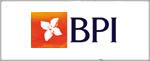 Calculador de Hipotecas banco-portugues-investimento