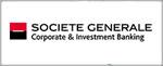 Calculador de Hipotecas societe-generale
